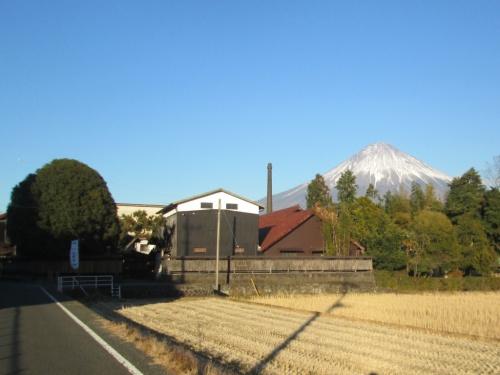 第6回(平成30年度)富士宮市景観賞 | 静岡県富士宮市