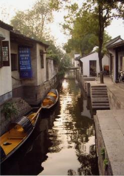 画像-浙江省紹興市 紹興市は中国の東南海地区、揚子江デルタ南部に位置し、中国最大の商工業都...